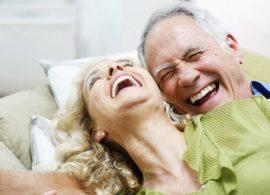 Prevenció i cura bucal