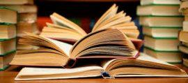 Beneficis lectura persones grans