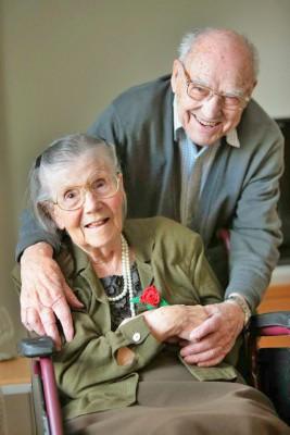 amor i vellesa