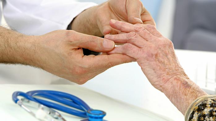 Servicios médicos de Allegra