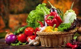 alimentos sanos dieta hiposódica