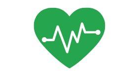 La importancia de la sanidad en Allegra