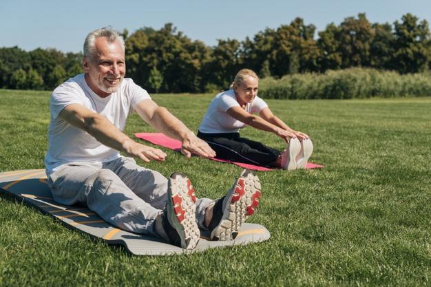 ejercicio prevenir diabetes